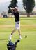 Zel Frost Men's Golf Recruiting Profile