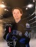 Patrick Sweeney Men's Ice Hockey Recruiting Profile