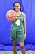 Athlete 1913012 square