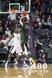 Kyle Fischer Men's Basketball Recruiting Profile