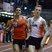 Frankie Marrone Men's Track Recruiting Profile