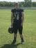 Dayne Kelley Football Recruiting Profile
