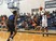 Tyler Gant Men's Basketball Recruiting Profile
