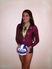 Isabella Lamus Women's Volleyball Recruiting Profile