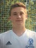 Connor Williams Men's Soccer Recruiting Profile