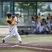 Dylan Dean Baseball Recruiting Profile