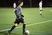 Gerardo Castaneda Men's Soccer Recruiting Profile