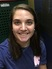 Allison Fields Women's Volleyball Recruiting Profile
