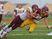 Logan Warzecha Football Recruiting Profile