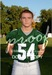 John Lagalante Football Recruiting Profile