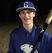 Landon Headrick Baseball Recruiting Profile
