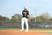 Conner Gray Baseball Recruiting Profile