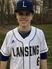 Nick Ciaschi Baseball Recruiting Profile