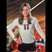 Nicole Buhr Women's Volleyball Recruiting Profile