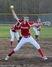 Trinity Naugle Softball Recruiting Profile