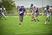 Alex Schreiner Football Recruiting Profile