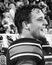 Logan Wolfe Football Recruiting Profile