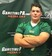 Liam Landis Football Recruiting Profile