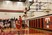 Devante Bailey Men's Basketball Recruiting Profile