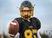 Matthew Amasaki Football Recruiting Profile