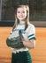Natalie Allgood Softball Recruiting Profile