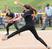 Sydney Eichelberger Softball Recruiting Profile