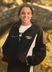 Hannah Morris Women's Swimming Recruiting Profile