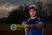 Ethan Hunt Baseball Recruiting Profile
