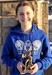 Katherine MacPhail Women's Tennis Recruiting Profile