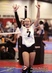 Meghan Schneider Women's Volleyball Recruiting Profile