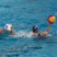 Alison Huxman Women's Water Polo Recruiting Profile