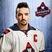 Jean-Robin Mantha Men's Ice Hockey Recruiting Profile