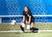 Karleigh Belnap Women's Soccer Recruiting Profile