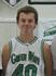 TJ Prather Men's Basketball Recruiting Profile
