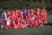 Gunter Baney Men's Soccer Recruiting Profile