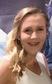 Christina Tarsitano Women's Swimming Recruiting Profile