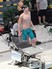 Alec Lebeda Men's Swimming Recruiting Profile