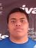 Ryan Suliafu Football Recruiting Profile