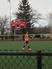 Emmanuel Eppley Men's Soccer Recruiting Profile