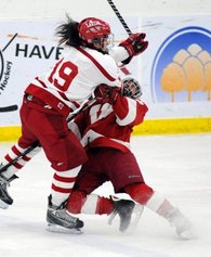 Alex Mason's Men's Ice Hockey Recruiting Profile
