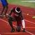 Athlete 1938685 square