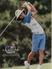 Joey Geary Men's Golf Recruiting Profile