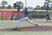 Lawson Blackmore Baseball Recruiting Profile
