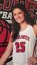 Anna Myers Women's Basketball Recruiting Profile