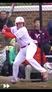 Hunter Andrews Baseball Recruiting Profile