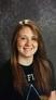Emma Barrick-Benson Women's Ice Hockey Recruiting Profile