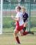 Kaitlyn Riggleman Women's Soccer Recruiting Profile