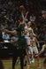 Randi Wright Women's Basketball Recruiting Profile