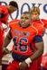 Jerell Woodson Football Recruiting Profile