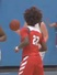 Sharonica Hartsfield Women's Basketball Recruiting Profile